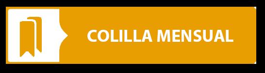 colillamensu