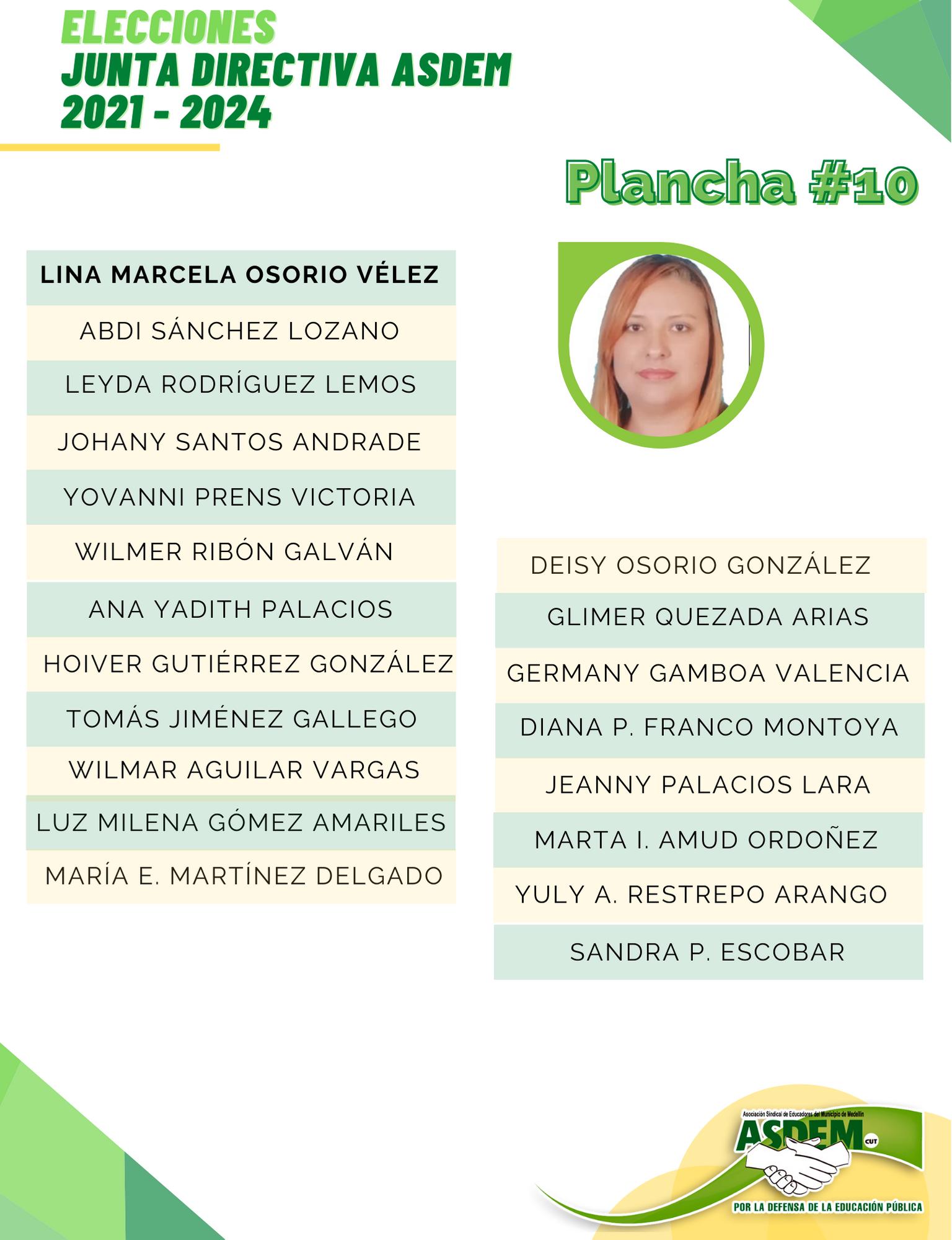 PLANCHA (10)