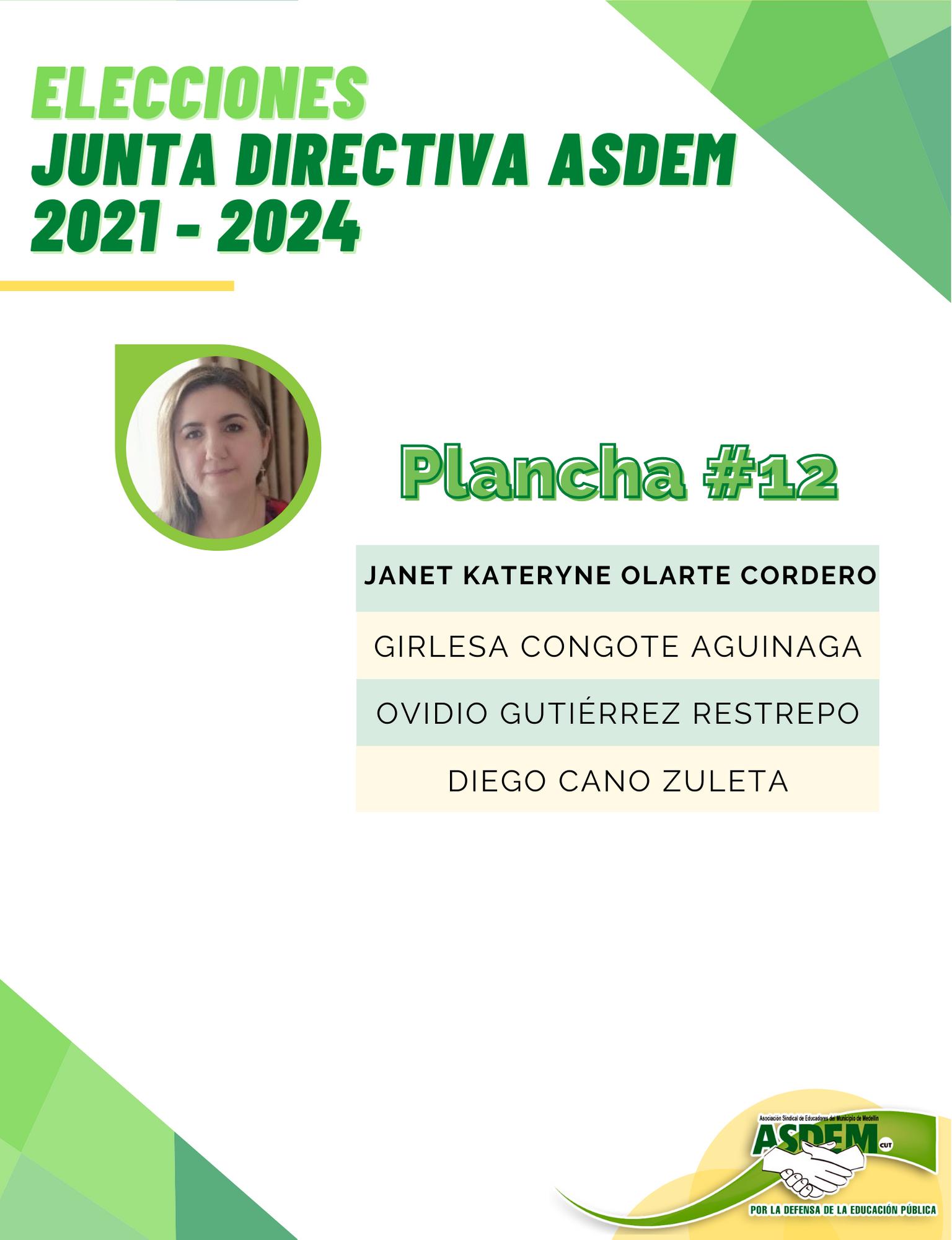 PLANCHA (12)