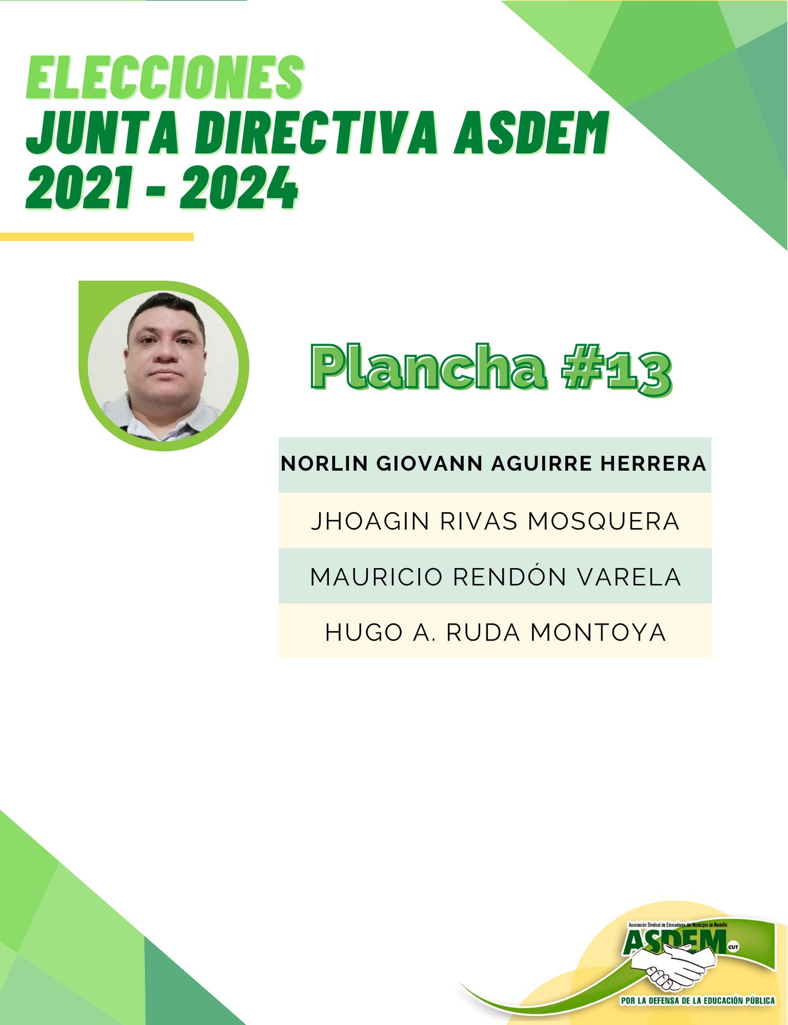 PLANCHA (13)