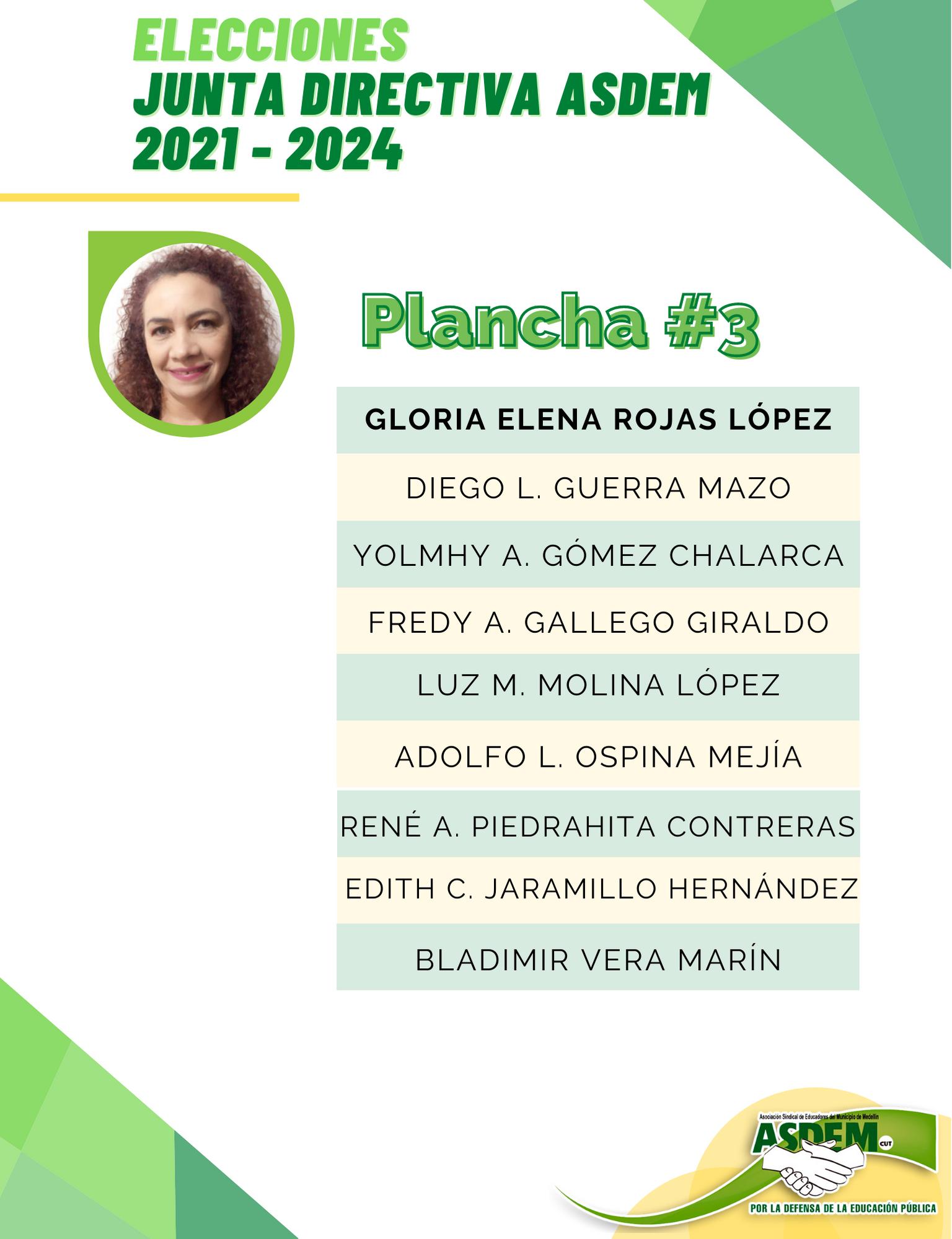 PLANCHA (3)