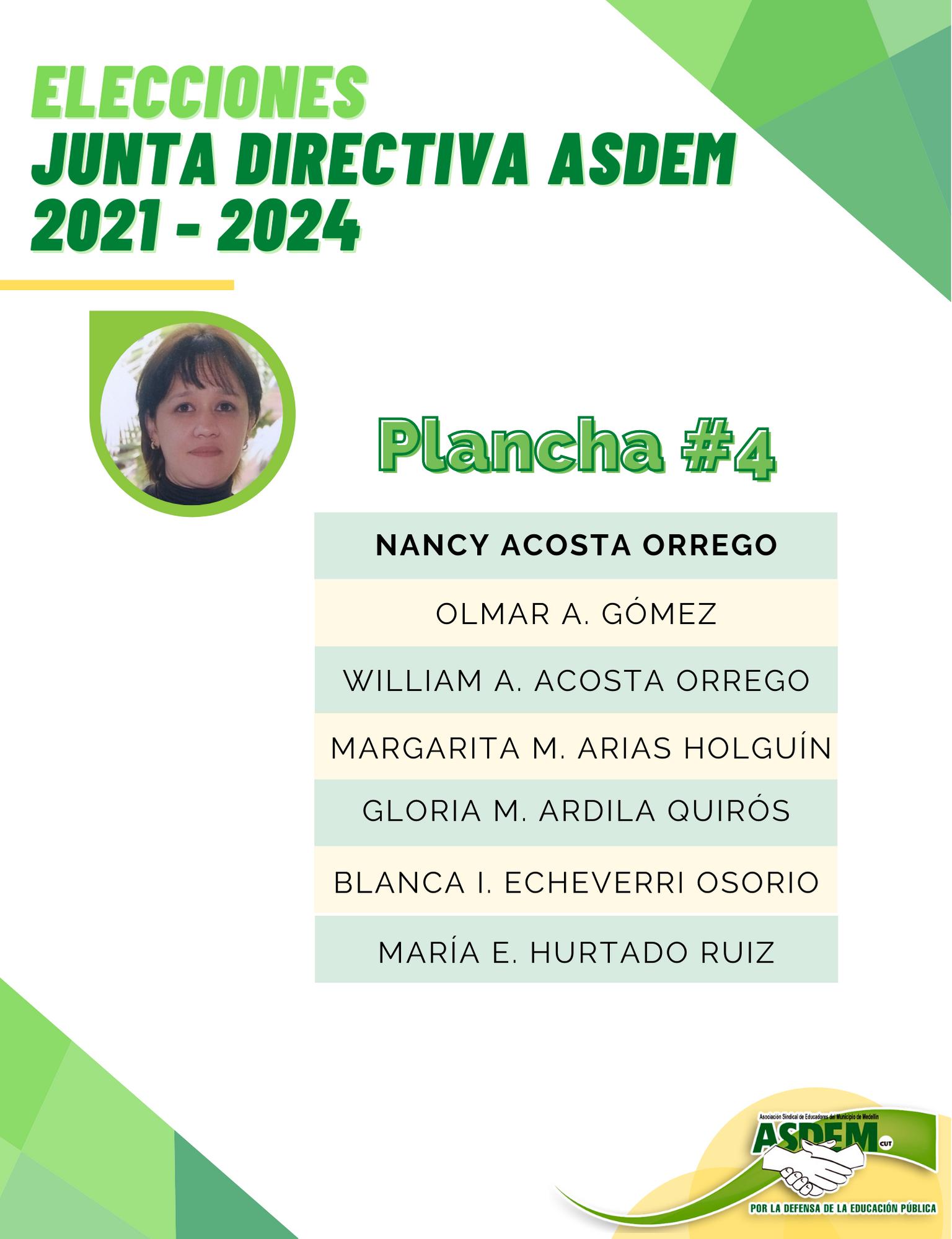 PLANCHA (4)