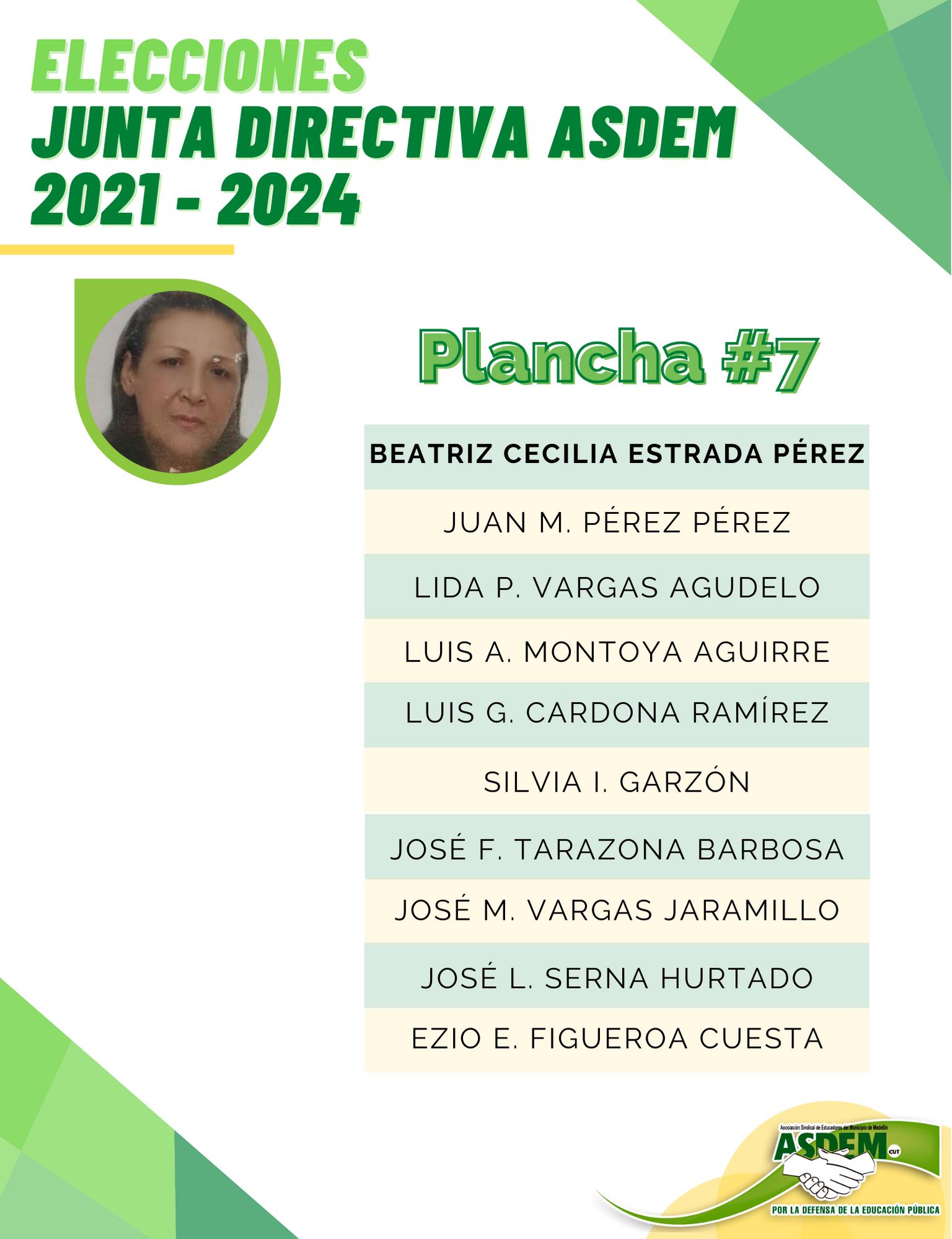 PLANCHA (7)