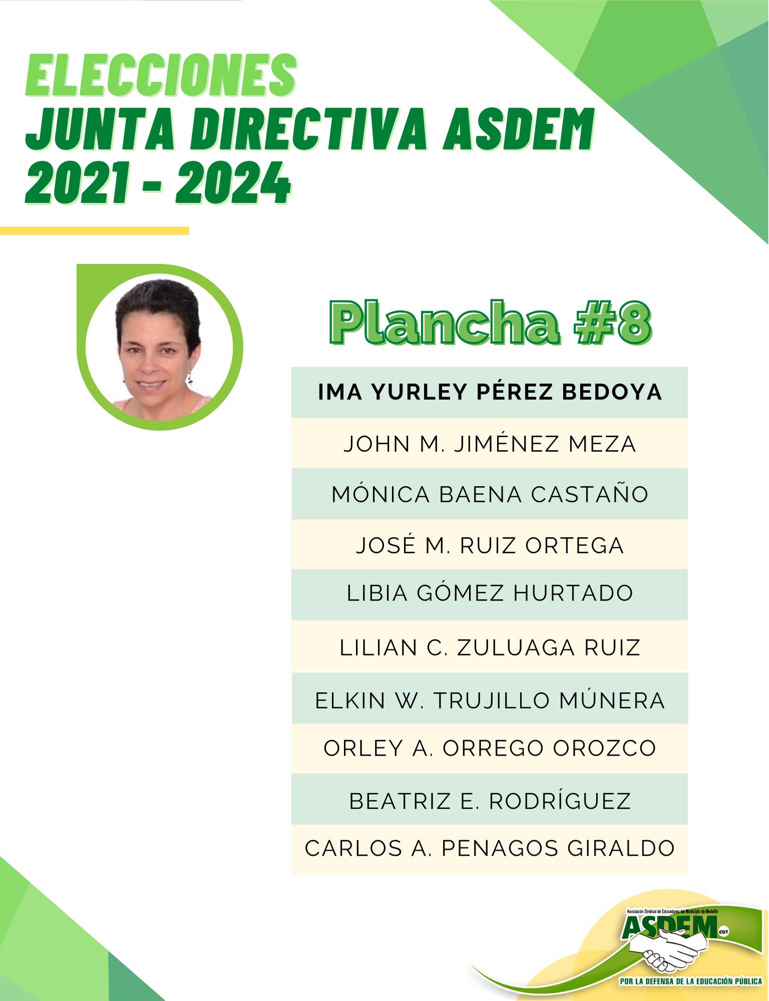 PLANCHA (8)