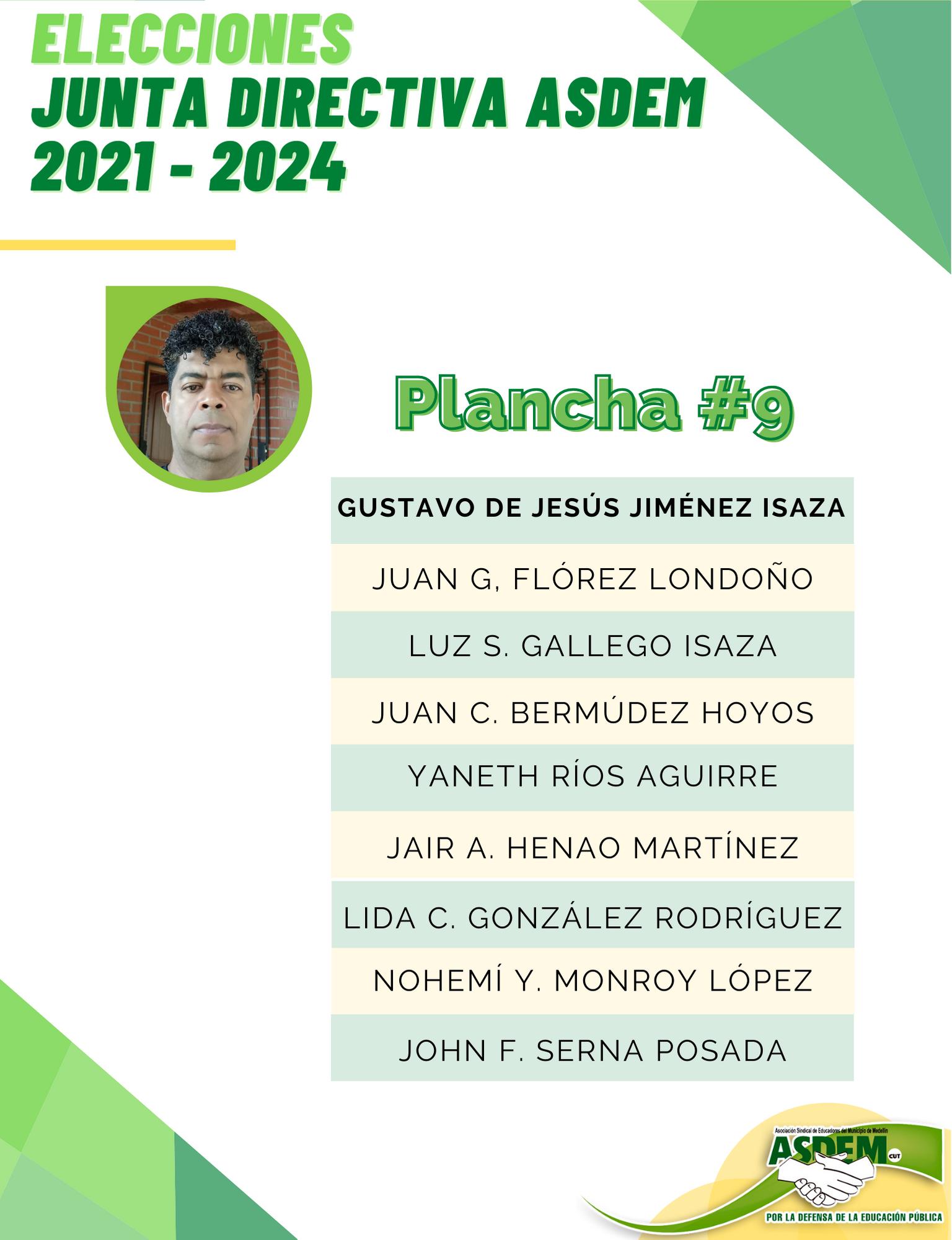 PLANCHA (9)
