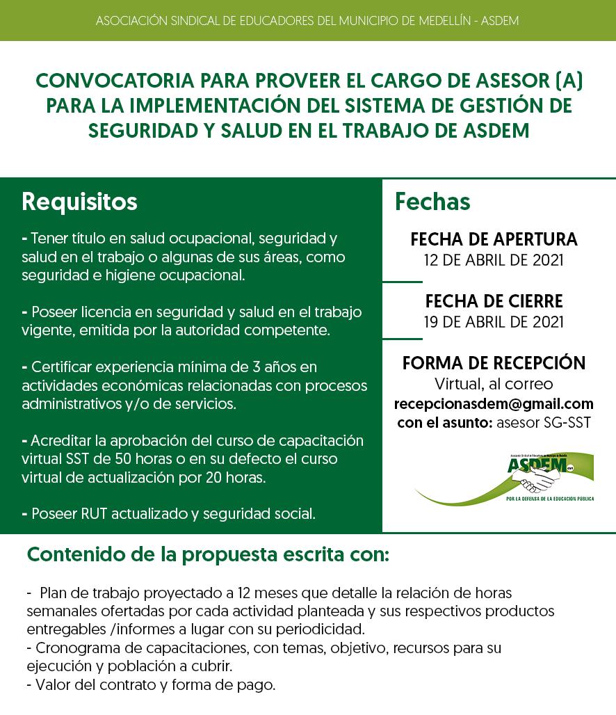 CONVOCATORIA-ASDEM