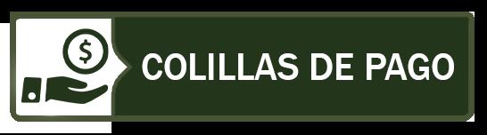 BOTOCOLILLAS