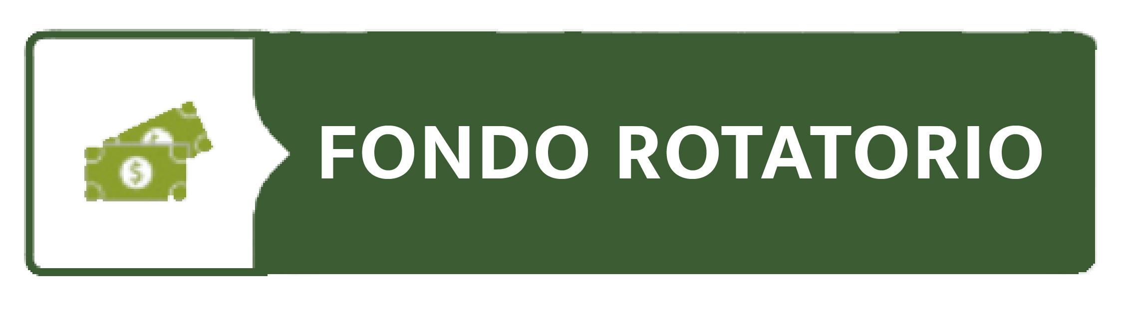 FONDO ROTATORIO_Mesa de trabajo 1